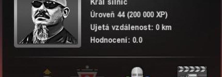 START COIN XP 1.0