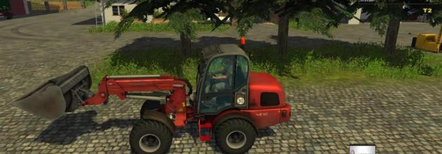 Weidemann 4270 edit v1.0