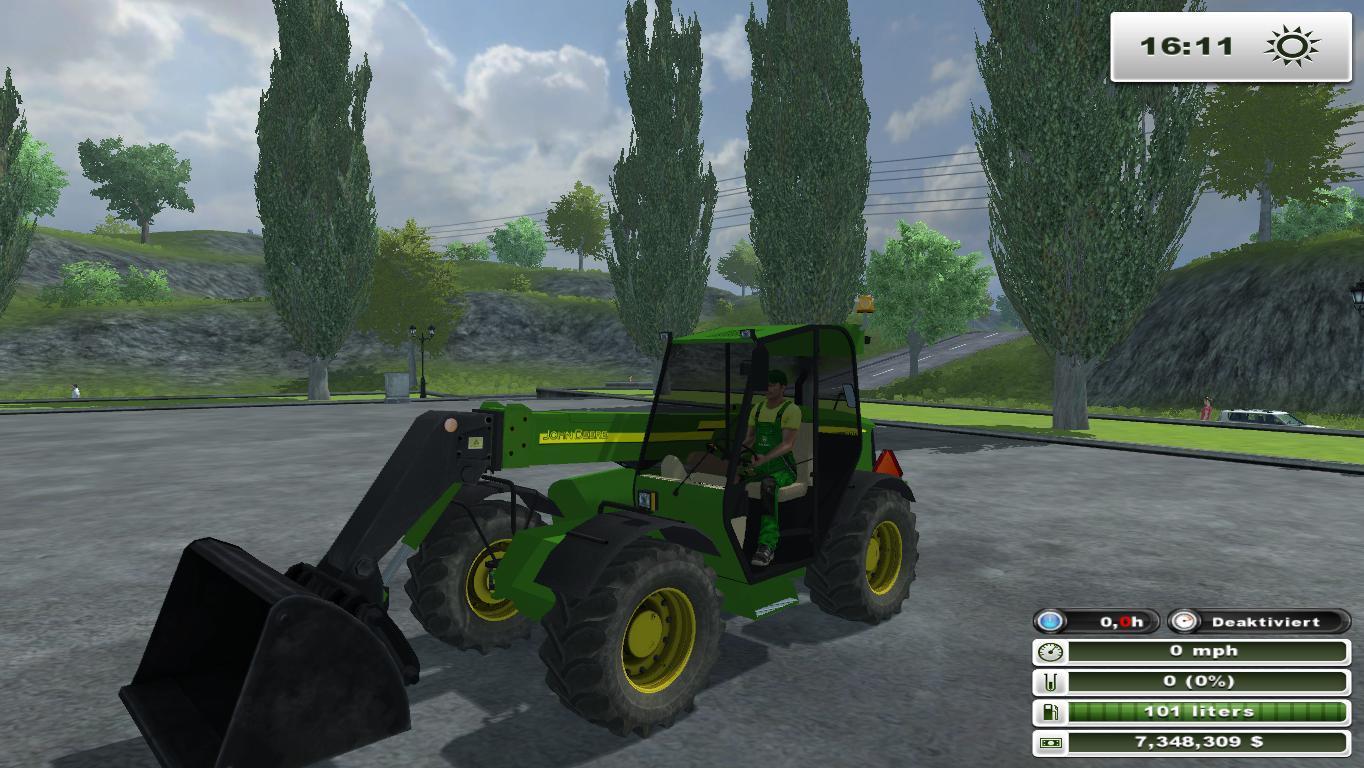 Kristoff At John Hookup Simulator Download