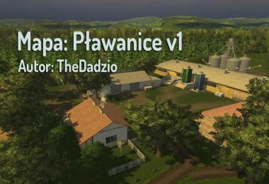 TheDadzio