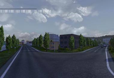 Ro Map Add-On v3.3