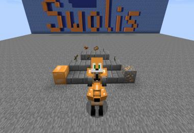 Swolish The Foxy 1.7.4