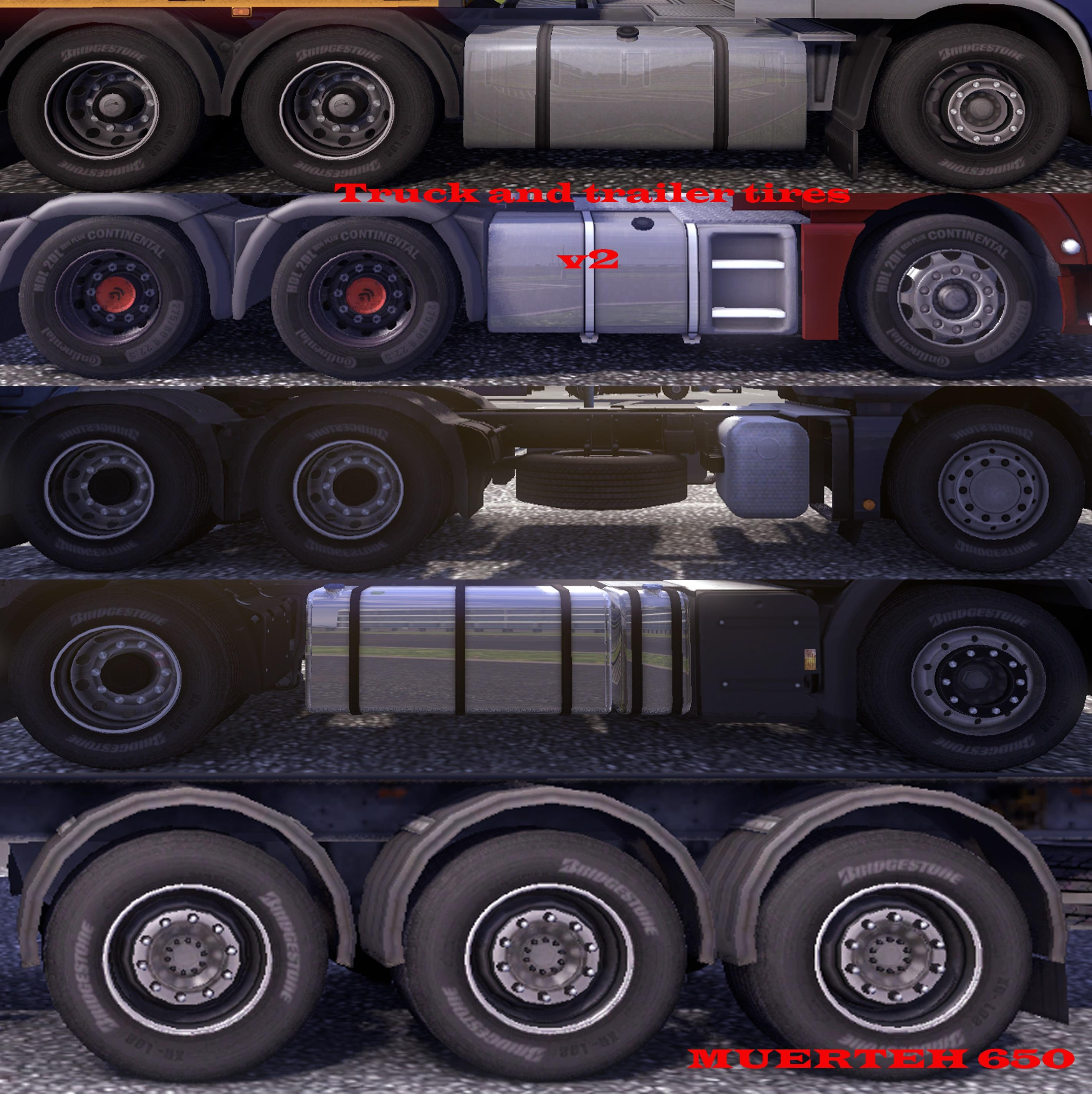 Bass Tracker V18 All Fish 83573 besides 2002 Yamaha Vmx 1200 V Max together with 39 Outstanding Bugatti Wallpapers also Showthread further Truck And Trailer Tires V2. on v18 engine