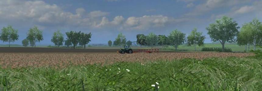Bassumer country v6.0
