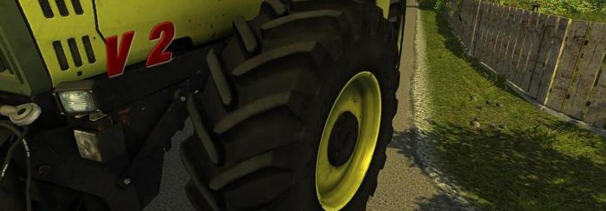 Michelin 620 75 R30 v2.0