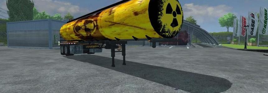 Milchtrailer radioactif v1.0