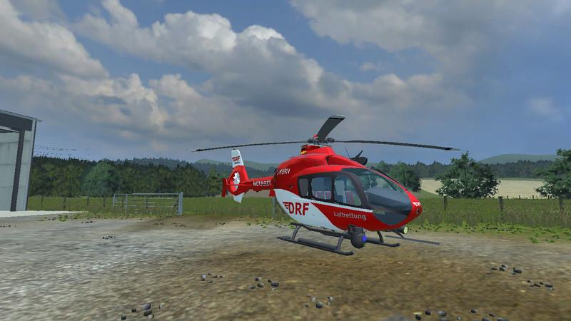 helicopter mod 1 6 4 with Eurocopter Ec 135 T2 V1 0 on 16916 Mi 26 additionally 1124 Thx Helicopter also 4k Us Park Ranger And Us Forest Ranger Skins For Ford Explorer And Ford Raptor furthermore 70926 Police Cars Pack Els likewise 7710 Five Nights At Freddys 1710.