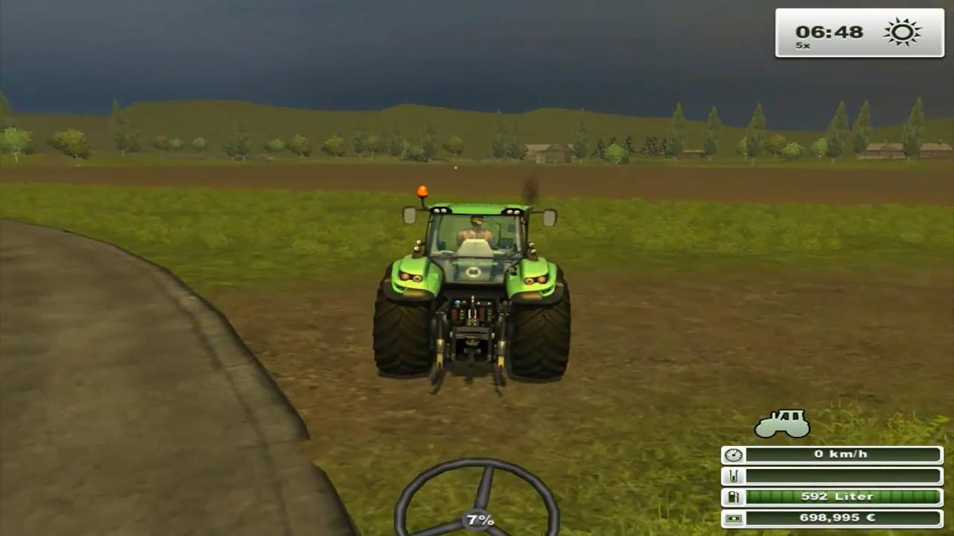 http://www.modhub.us/uploads/files/photos/2014_05/mouse-steering-v1-0-1_1.png