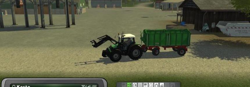 Farm Life v2.5.1