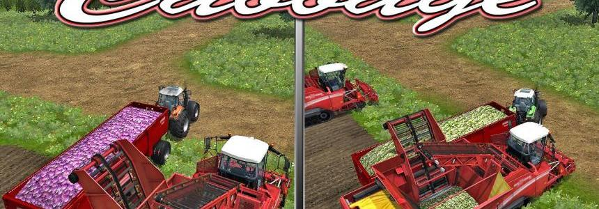Grimme Maxtron 620 MultiFruit FINAL