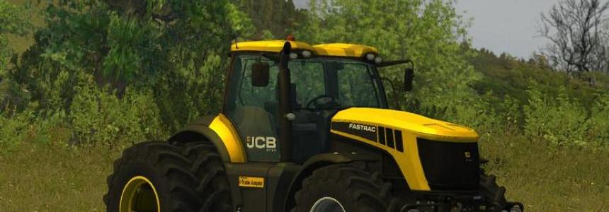 JCB 8310 v1.2