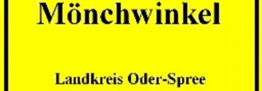 Monchwinkel Oderspree v4.2 Forst und Wirtschaftskreislauf