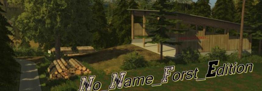 NoName Forestry v1.2