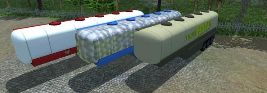 SZA tanker Pack v1.0