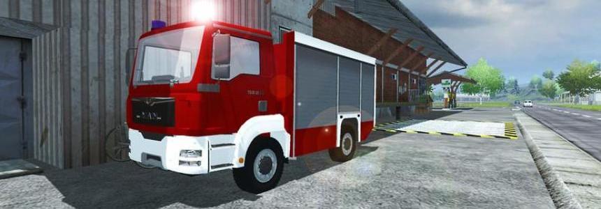 TLF2000 v1.0 MR