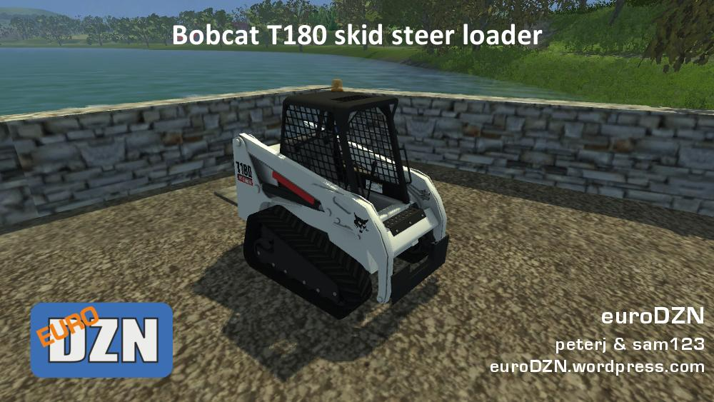 http://www.modhub.us/uploads/files/photos/2014_07/bobcat-t180-skid-steer-loader_1.png