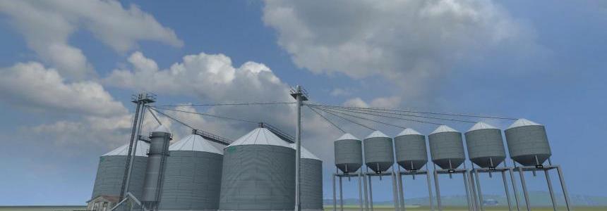 All American Farm v2