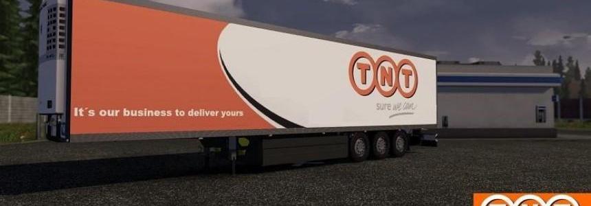 Cool Liner TNT v1.10.x