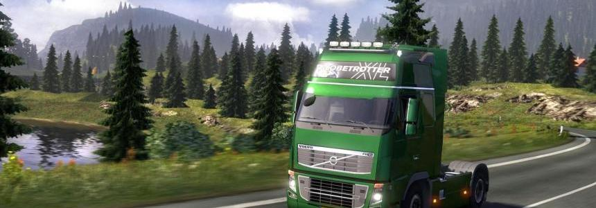 ETS2 version 1.11 is now live in the Steam beta branch
