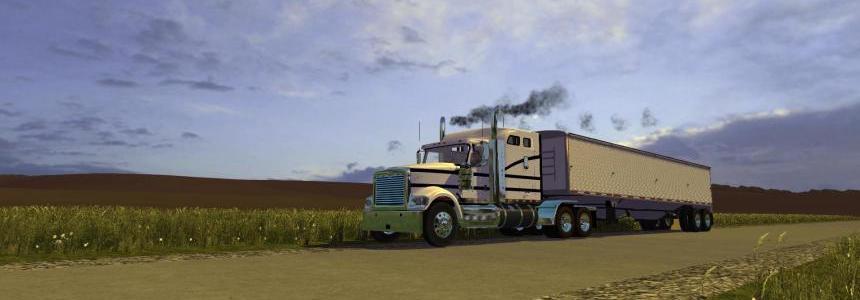 International I9900