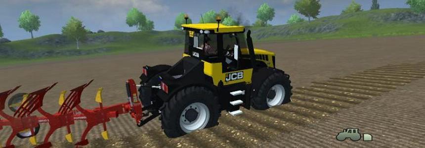 JCB 3230 v1.0