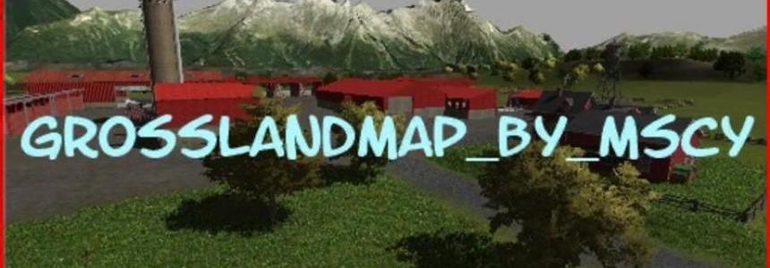 Mscy grosslandmap v1.0