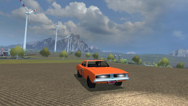 http://www.modhub.us/uploads/files/photos/2014_07/general-lee-v1-0_1.jpg