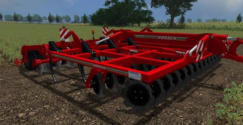 http://www.modhub.us/uploads/files/photos/2014_07/horsch-tiger-6mt-v1-0-mr_1.jpg