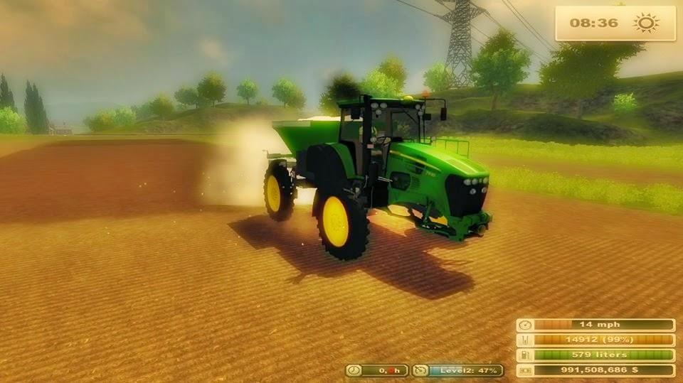 http://www.modhub.us/uploads/files/photos/2014_07/john-deere-4920_5.jpg