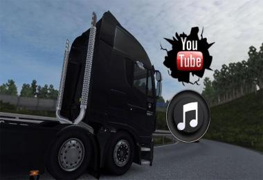 Iveco sound stock Reworked