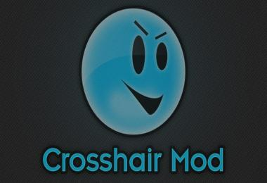 J1mB0's Crosshair Mod v1.40 9.1