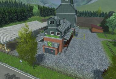 Wild brook valley v2.42