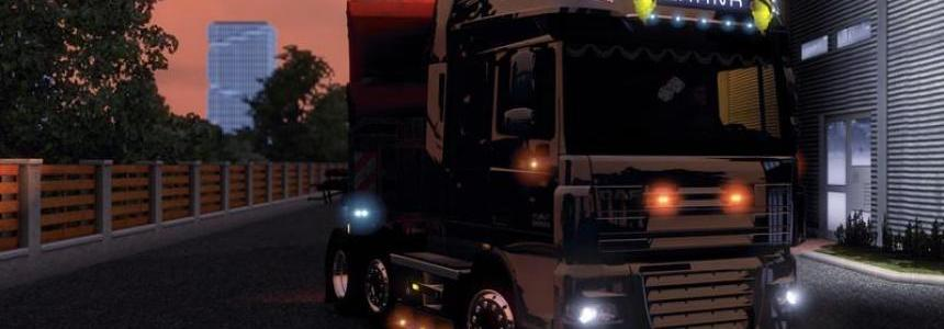 50k DAF Edit Pack v2.5