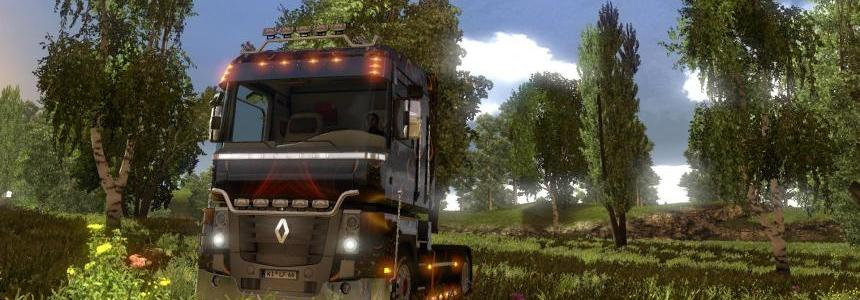 Birch fix for ETS 1.12.1s