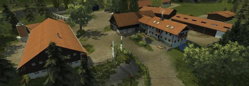 Eching Viecht v1.4.0