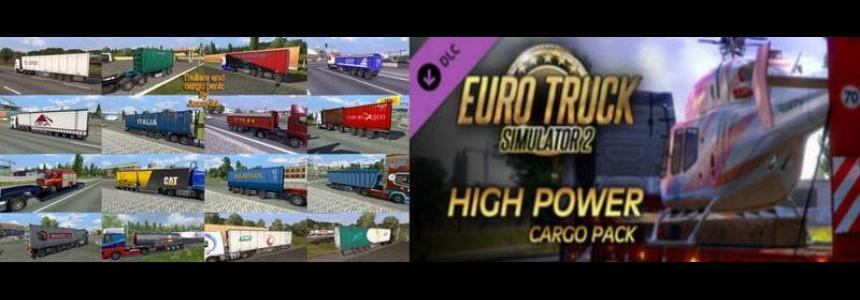Fix for Cargo Trailers v2.5