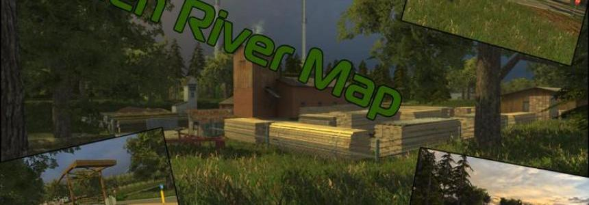 Green River v1.1