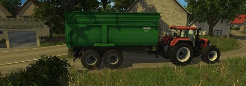 Krampe BBS 650 v1.0 MR