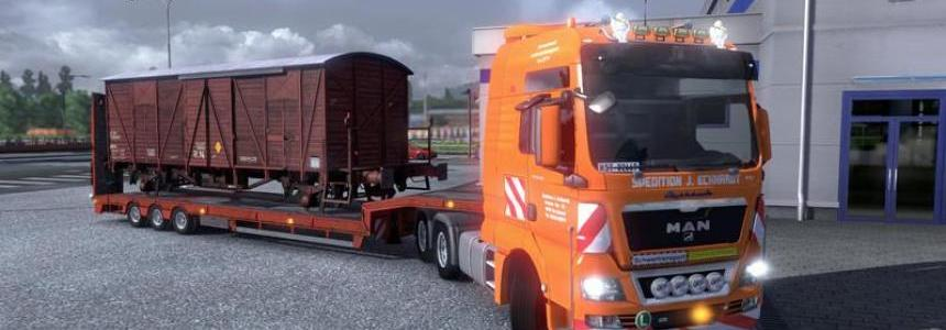 MAN forwarding Eckhardt v1.8