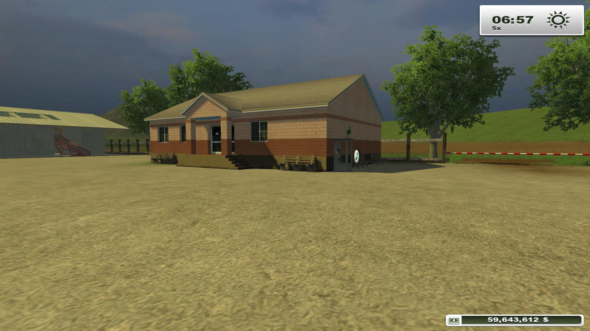 http://www.modhub.us/uploads/files/photos/2014_08/ofice-and-woden-fence-pack-v-1-0_3.png