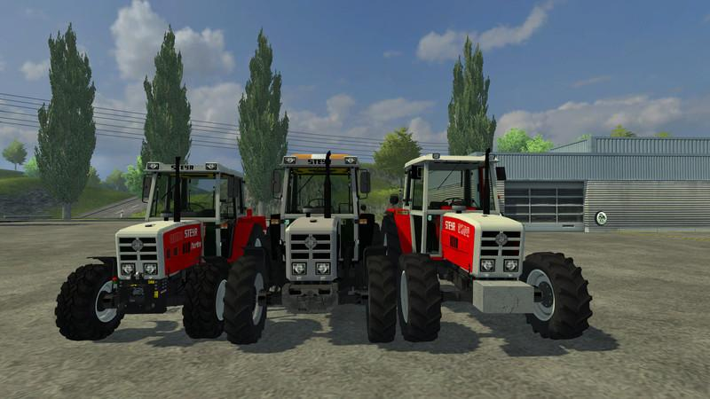 http://www.modhub.us/uploads/files/photos/2014_08/steyr-pack-part-3-v1_1.jpg