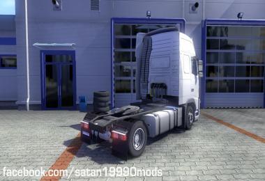 satan19990
