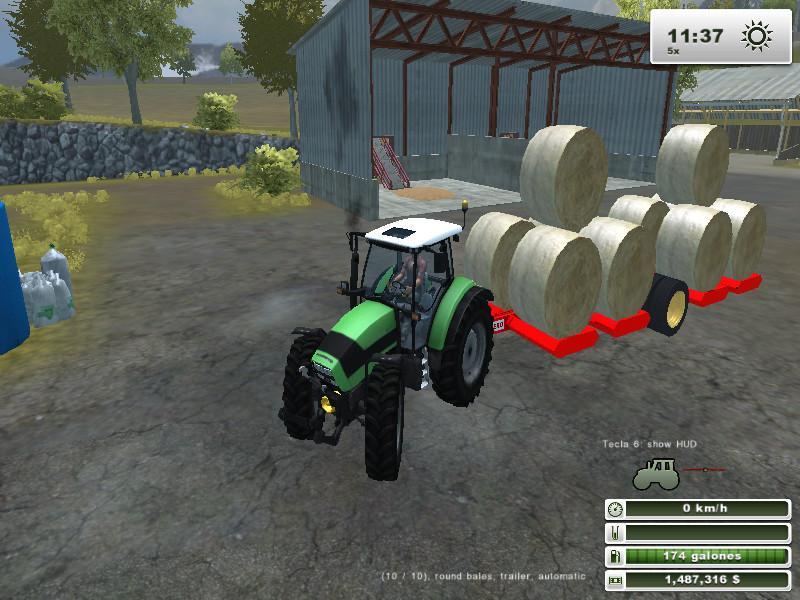 carreton mainero v1 0 modhub us traktor pro 2 manual deutsch traktor pro 2 manual deutsch