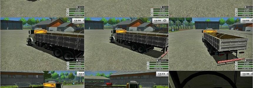 MB L1620 V5 FINAL EDITION