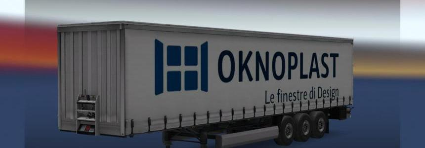 OknoPlast 1.12.1s
