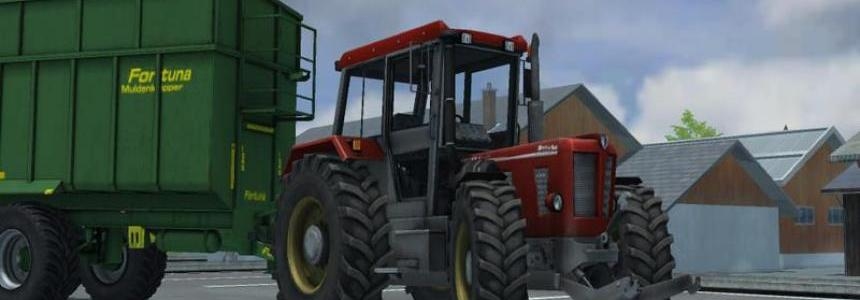 Schlueter 1500 TVL v1.0.1 MR