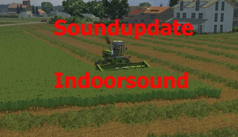 http://www.modhub.us/uploads/files/photos/2014_09/e303-sound-update-and-indoor-sound-v1-0_1.jpg