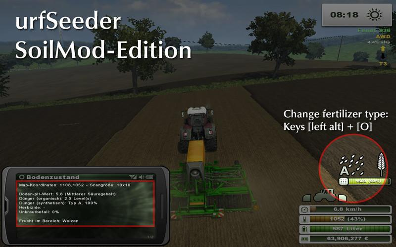 http://www.modhub.us/uploads/files/photos/2014_09/fertilization-for-seed-drills-v4-0-soilmod-edition_1.jpg