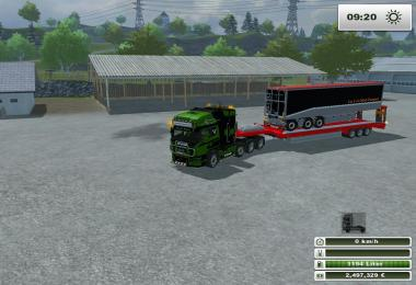 Scania2011