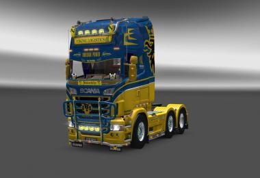 V8K-Blaine Swedish Tuning v1.0 for zilpzalp Scania